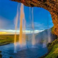 A Taste of Iceland (Fred Olsen)